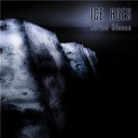 08/11/2009 : Ice Ages - Buried silence