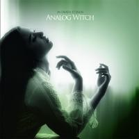 03/03/2014 : In Death It Ends - Analog Witch