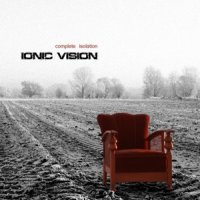 26/01/2010 : Ionic Vision - Complete Isolation