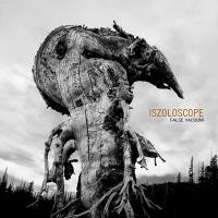21/03/2016 : Iszoloscope - False Vacuum