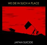 31/07/2015 : Japan Suicide - We Die In Such A Place