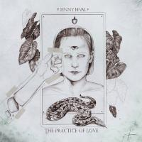 26/11/2019 : Jenny Hval - The Practice Of Love