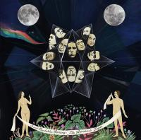 09/08/2017 : Jess And The Ancient Ones - Second Psychedelic Coming: The Aquarius Tapes