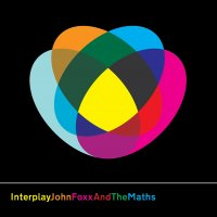 25/03/2011 : John Foxx And The Maths - Interplay