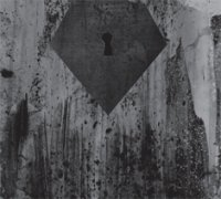 10/01/2010 : K100 - The Vault Of Apparitions