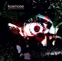 07/12/2018 : Kosmose - First Time Out (Charleroi 1975)