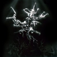 01/04/2007 : Lisa Gerrard - The Silver Tree
