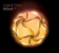 27/06/2019 : Logical Tears - Reboot 2.0