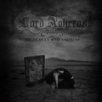 26/05/2010 : Lord Agheros - Of beauty and sadness