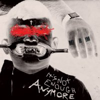 21/10/2011 : M!R!M - It's Not Enough Anymore