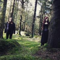 16/01/2018 : Mørke - ... inspired by old classic gothic metal ...