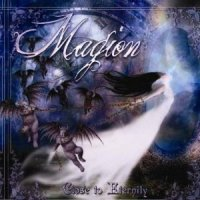 20/05/2010 : Magion - Close To Eternity