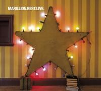 05/08/2012 : Marillion - Best.Live. (Deluxe Edition)
