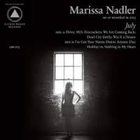 26/03/2014 : Marissa Nadler - JULY