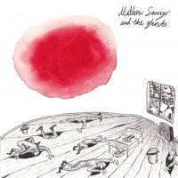 13/05/2010 : Matthew Sawyer and the Ghosts - How snakes eat