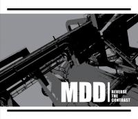 13/05/2019 : MDD - Reverse The Contrast