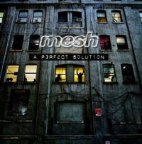 10/11/2009 : Mesh - A Perfect Solution