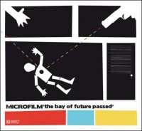 21/09/2010 : Microfilm - The bay of future passed