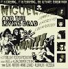 01/08/2005 : Miguel And The Living Dead - Alarm!!!