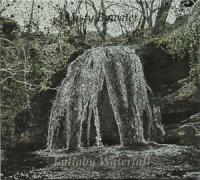 04/07/2018 : Misty Bywater - Lullaby Waterfall