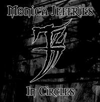 07/03/2016 : Monica Jeffries - In Circles (Single)