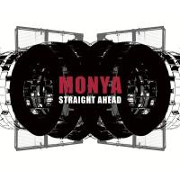 11/01/2020 : Monya - Straight Ahead