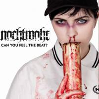 30/11/2011 : Nachtmahr - Can You Feel The Beat?