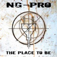 01/10/2008 : NG-PRO - The Place To Be