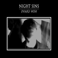19/06/2013 : Night Sins - New Grave