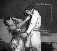 07/07/2013 : Nimh & Antikatechon - Out Hunting For Teeth