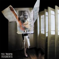 10/02/2011 : No Tears - Fragments