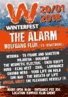 Nog één week: Winterfest