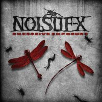 14/05/2010 : Noisuf-X - excessive exposure