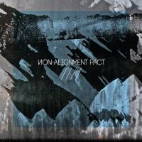 11/05/2016 : Non-Alignment Pact - ////