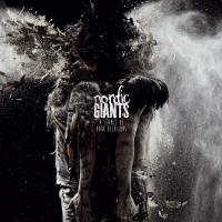 29/04/2015 : Nordic Giants - A Séance Of Dark Delusions