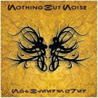 26/02/2012 : Nothing But Noise - Not Bleeding Red
