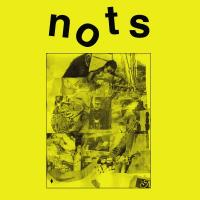 24/11/2015 : Nots - We Are Nots