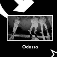 29/01/2014 : Odessa - In a Somnolence / There Will Be (single)