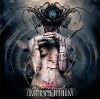 18/09/2009 : Omega Lithium - Dreams In Formaline