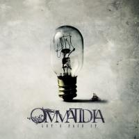 26/06/2015 : Ommatidia - Let's Face It