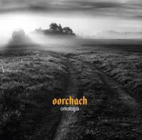 17/08/2021 : Oorchach - Ontologia
