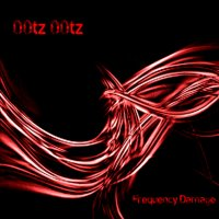 08/10/2010 : OOtz OOtz - Frequency damage