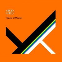 12/09/2010 : Orchestral Manoeuvres In The Dark - History Of Modern