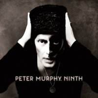 14/07/2011 : Peter Murphy - Ninth