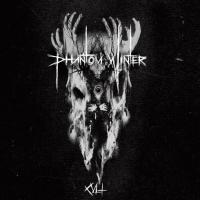 23/05/2015 : Phantom Winter - Cvlt