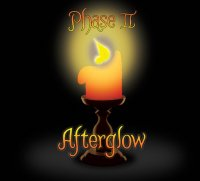 22/10/2010 : Phase II - Afterglow