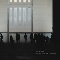 18/10/2010 : Philip Jeck - An Ark for the Listener