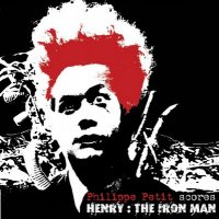 15/11/2010 : Phillippe Petit - Scores 'Henry: The Iron Man' ( LP )