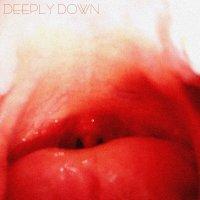 28/05/2010 : Porcelain Doll - Deeply Down