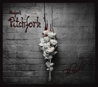 09/01/2015 : Project Pitchfork - Blood